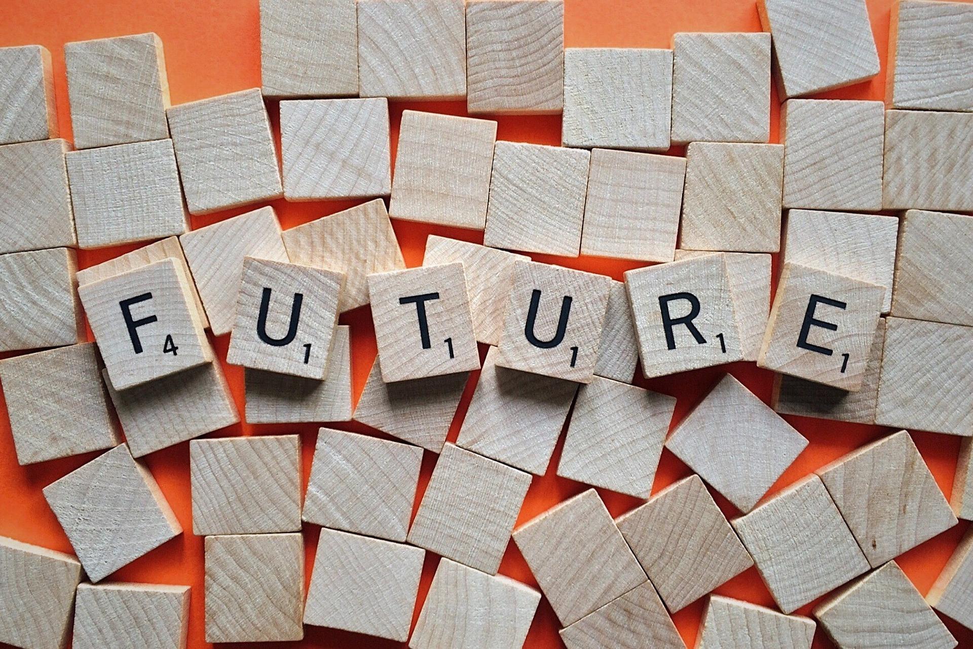 Future 2372183 1920
