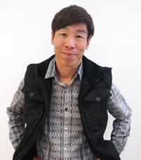 有限会社コンチェ代表取締役 常村 昌三 様