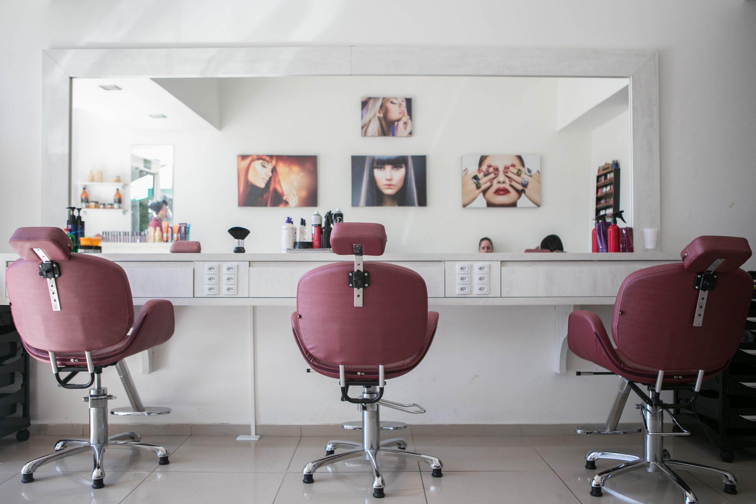 2021年コロナ禍で業績を伸ばしている美容室の3つの特徴